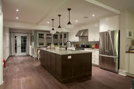 Renovated Kitchen Kitchen Renovated Kitchen Ideas Ideas For Kitchens Kitchen Ideas