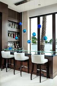 contemporary home bar furniture. Contemporary Home Bar Bars For Best Stools . Furniture