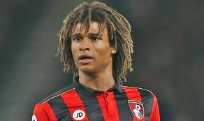 ake. spend in the january transfer window, partly due to departure of oscar china, there has been huge excitement surrounding nathan ake\u0027s return from ake s