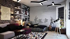 101 ideas for youth room