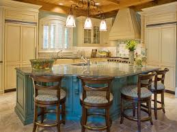 Kitchen Remodeling Baltimore Maryland J Paul Remodeling Awesome Baltimore Remodeling Design