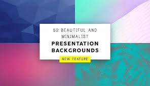 Ppt Background School Blurred Art Creative Template Download Simple Backgrounds