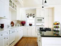 white shaker kitchen cabinets home design traditional cabinet ideas full size