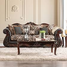 traditional sofas living room furniture. Brilliant Traditional To Traditional Sofas Living Room Furniture O