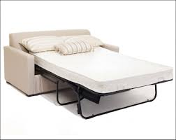 Bed Springs Sofa Bed Springs Replacements For Houseresistancesdefemmesorg