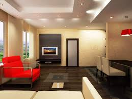 Living Rooms Color Schemes Living Room Appealing Color Schemes For Living Rooms Color