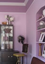 How To Pick The Perfect Paint The Psychology Of ColorsLavender Color Living Room