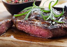 cooked steak with white background. Simple Cooked How To Cook The Perfect Steak With Cooked Steak White Background H