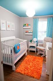 Cute Nursery Design Ideas Nursery Design Nursery And Babies