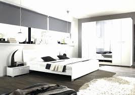 Idee Für Schlafzimmer Wände Einzigartig Das Beste 28 Kleines