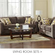 Very living room furniture Sofa Living Room Furniture Sets Jysk Living Room Furniture The Roomplace