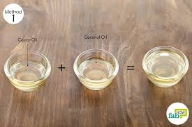 how to use castor oil to boost hair