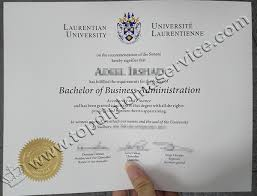 how to buy a laurentian university diploma online buy diploma buy  laurentian university diploma laurentian university degree