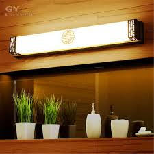 wall unit lighting. Living Room LED Background Wall Design Wooden Tv Unit Designs Simple For Led Lighting I