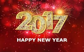 happy new year wallpaper. Unique Happy Christmas Ornaments Happy New Year Holiday 2017  HD Wallpaper   Background Image ID777653 Inside D