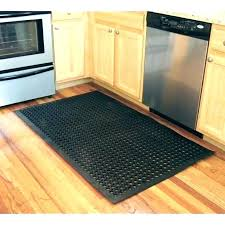 commercial kitchen mats. Exellent Commercial Kitchen Rubber Mats Commercial  Rugs   In Commercial Kitchen Mats