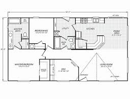 easy floor plan maker. Delighful Maker Easy Floor Plan Maker Awesome Ada Home Plans Lovely House  Fresh Long On N