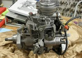 toyota 22re to 2lt swap - YotaTech Forums