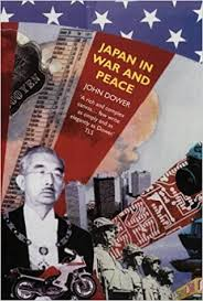 in war and peace essays on history culture and race in war and peace essays on history culture and race amazon co uk john dower 9780006863465 books