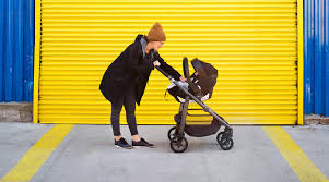 Light Stroller 2018 Best Travel System Strollers For 2018