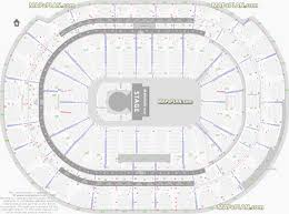 Sap Concert Seating Chart 13 Unmistakable Oracle Arena Entrance Map