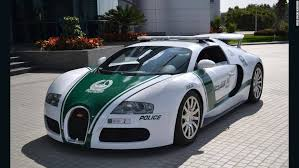 Lowest price in 30 days. Dubai Police Own World S Fastest Police Car Cnn Style