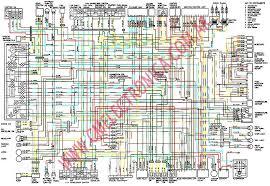k100 wiring diagram change your idea wiring diagram design • bmw k100 engine diagram bmw engine image for user 1985 bmw k100 wiring diagram 1985
