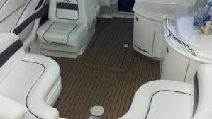 plasdeck marine flooring 5