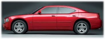 2006 2010 dodge charger photos and information 2006 dodge charger cars