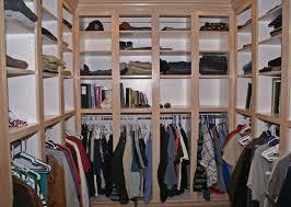 closet ideas for teenage boys. Kids Closet Ideas Hgtv Organizing Small Walk In Closets For Teenagers Boys Teenage I