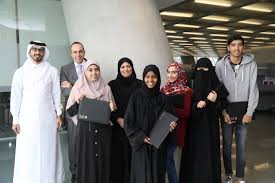 qatar foundation sidra announces 2016 national development programs sidra s education grant and graduate associate programs are set up specifically to encourage qataris to take up careers in clinical medicine