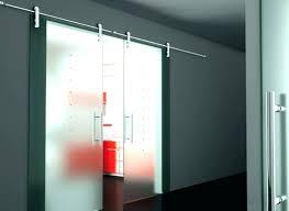 door sound insulation sound proof doors soundproof sliding door glass cost sweep home depot sound proof doors