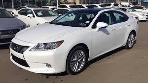 lexus 2014 white. Perfect White Inside Lexus 2014 White 0