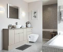 modular bathroom furniture bathrooms. Modest Modular Bathroom Units With Regard To Designs Large Size Of Bathrooms Furniture