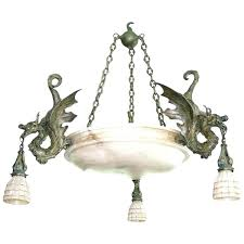 spanish revival chandelier revival lighting antique chandeliers bronze dragon chandelier with alabaster shades revival lighting small