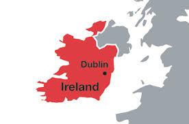 Ireland Gdp Forecast 2017 Economic Data Country Report