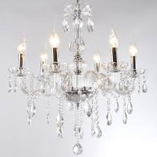 chandelier terrific crystal chandelier best place to chandeliers crystal chandeliers with silver