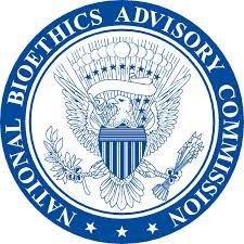 Image result for bioethics