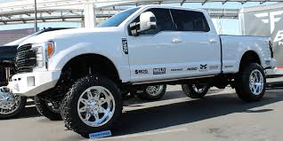 Gallery - Aftermarket Truck Rims | 4x4 lifted Truck Wheels | WELD ...
