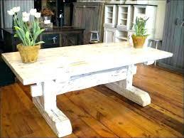 kitchen picnic table kitchen picnic table kitchen picnic table kitchen dining table nautical kitchen table dining kitchen picnic table