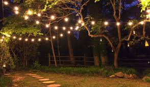 bistro string lights97