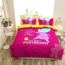 my little pony bedding full little pony bedding set my little pony bedding set queen designs pony bedding set little pony bedding set my