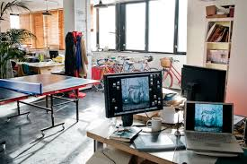 graphic design office. Graphic Designer From Home Glamorous Design For Good Cool Office E