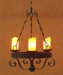 chandelier small rustic chandelier farmhouse style chandelier western light fixtures rustic country chandelier rustic chandelier