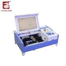 China <b>mini laser</b> cutting machine wholesale - Alibaba