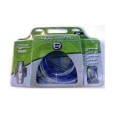 scosche 8 gauge amp wiring kit scosche image scosche e400 8 gauge e2 400w amplifier wiring kit on scosche 8 gauge amp wiring kit