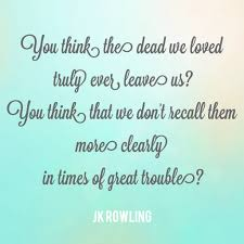 Famous Harry Potter Quotes Extraordinary Best Dumbledore Quotes POPSUGAR Smart Living