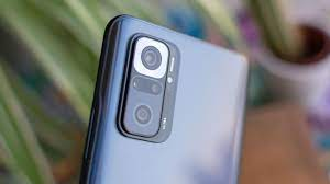 Best phone camera 2021: The best Android and Apple smartphone cameras
