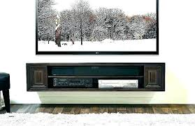 full size of wall tv stand simple design modern wooden stands designs how to mount a