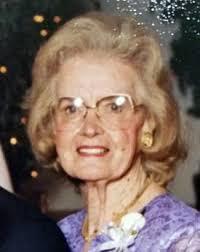 MARY NIX Obituary (1925 - 2014) - Gurnee, IL - Daily Herald